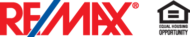 Remax-fair-housing-logo